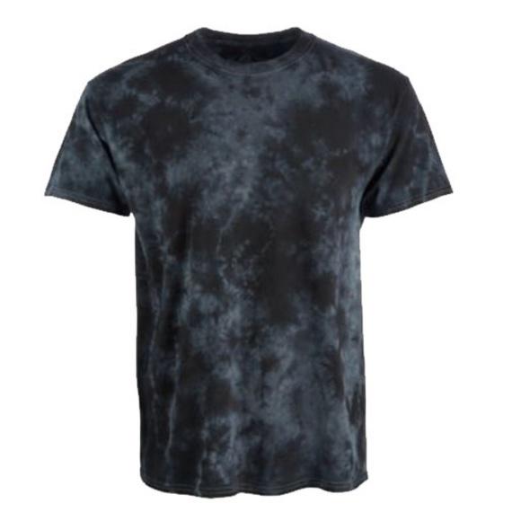American Rag Other - American Rag Men's Storm Tie Dye Short Sleeve Tee